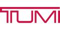 TUMI美国官网